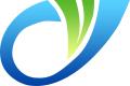 喷灌设备 节水灌溉设备 滴管设备 上海禹节灌溉设备有限公司